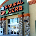 naturalgrocers_outside-660x330