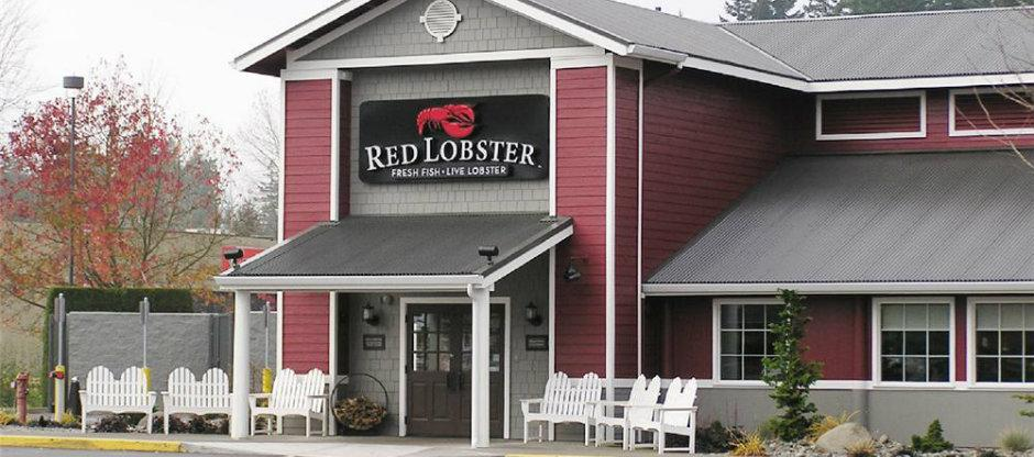 Occupied Remodel Specialists: Red Lobster Remodels