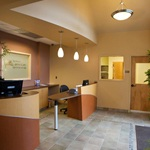 Everett_Reception_a