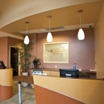 Everett_Reception_b-01