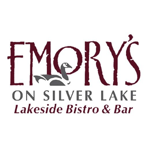 Emory's-on-Silver-Lake