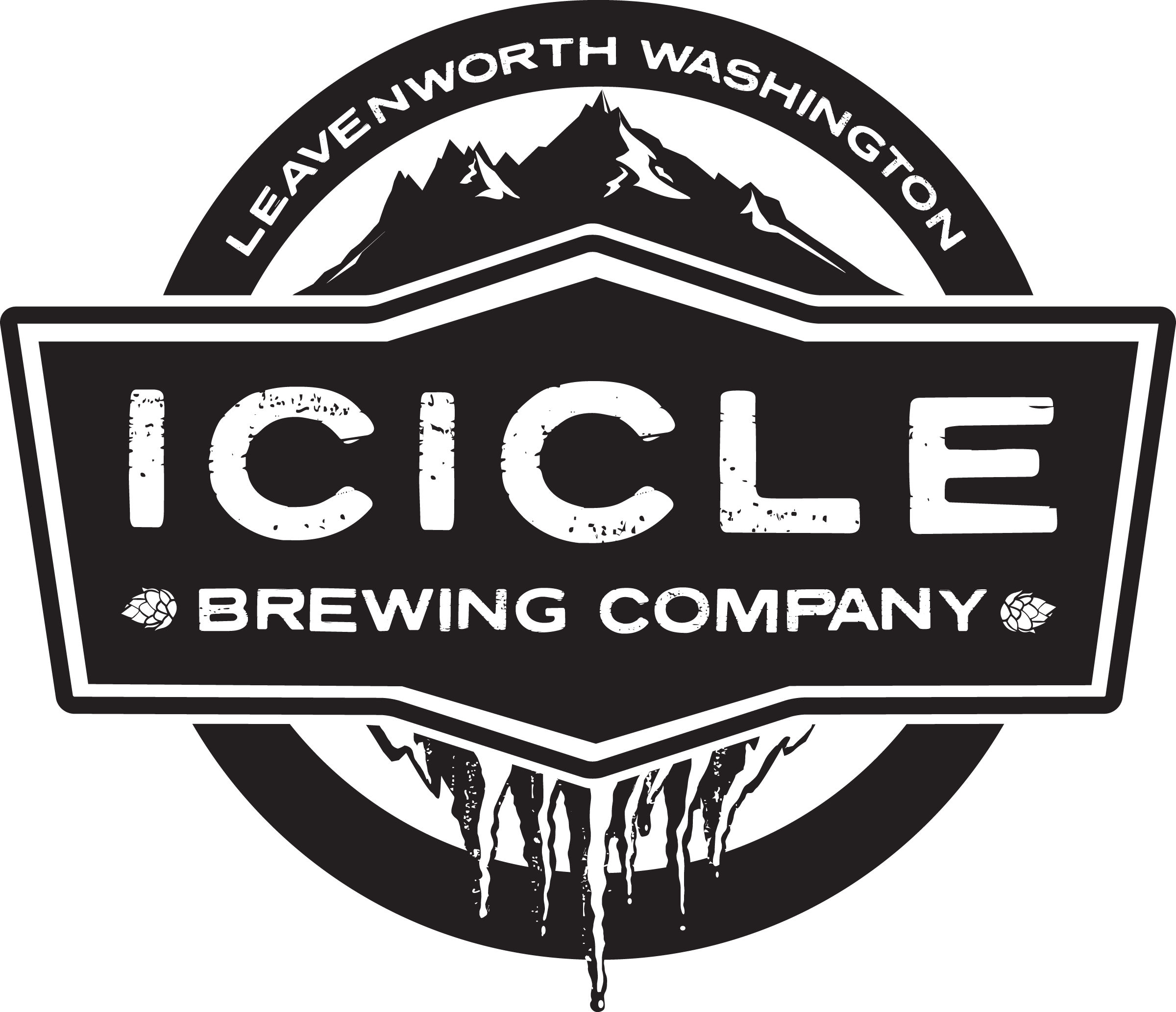 Icicle-Brewing