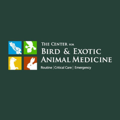 Avian-&-Exotic-Animal-Hospital