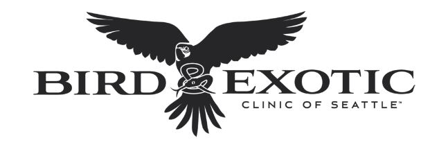 Avian-Bird-&-Exotic-Clinic-of-Seattle