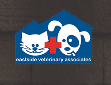 Eastside-Vet-Associates