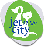Jet-City-Animal-Clinic