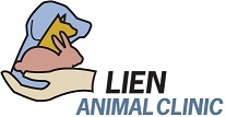 Lien-Animal-Clinic