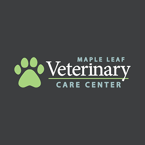 Maple-Leaf-Veterinary-Care-Center