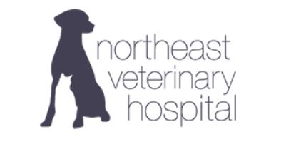 Northest-Vet-Hospital