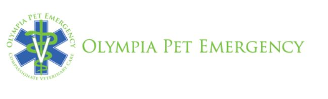Olympia-Pet-Emergency