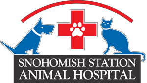 Snohomish-Station-Animal-Hospital