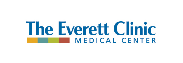 The-Everett-Clinic