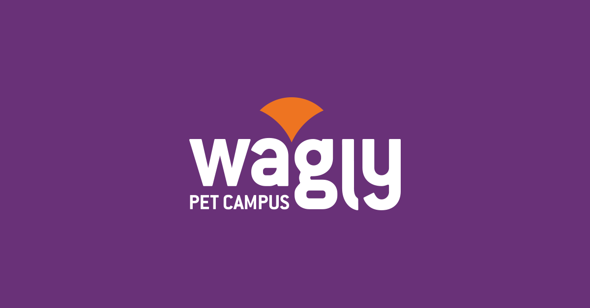 Wagly-Pet-Campus